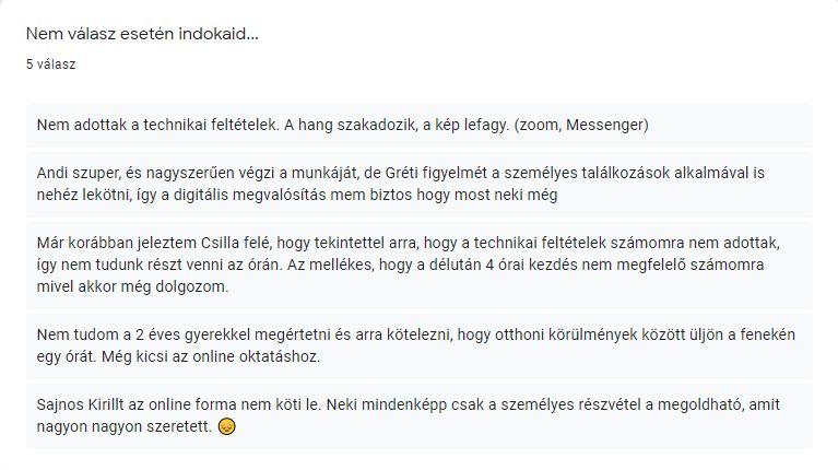 digitais_oktatas_ert2