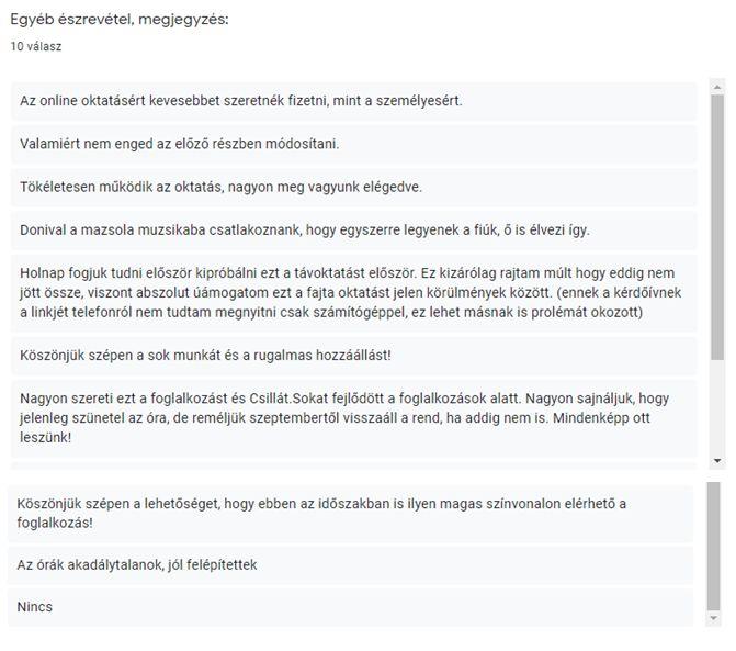 digitais_oktatas_ert4